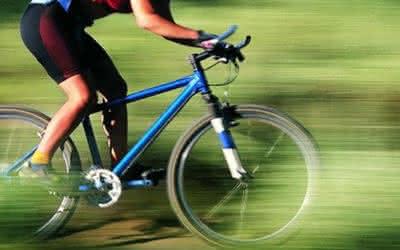 Ook topsporters zweren bij low-carb dieet