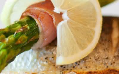 Onderzoek kraakt eiwitrijk dieet af, media overdrijven