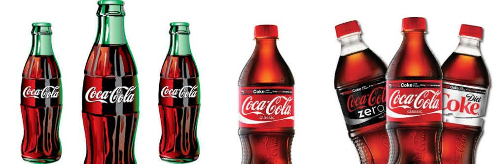 Wat maakt cola zo ongezond?