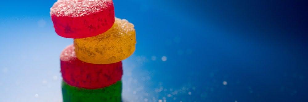 Suiker verhoogt risico op hartfalen aanzienlijk