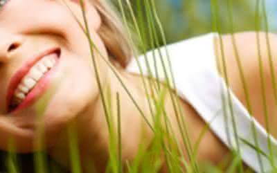 LowCarb: 10 bewezen gezondheidsvoordelen