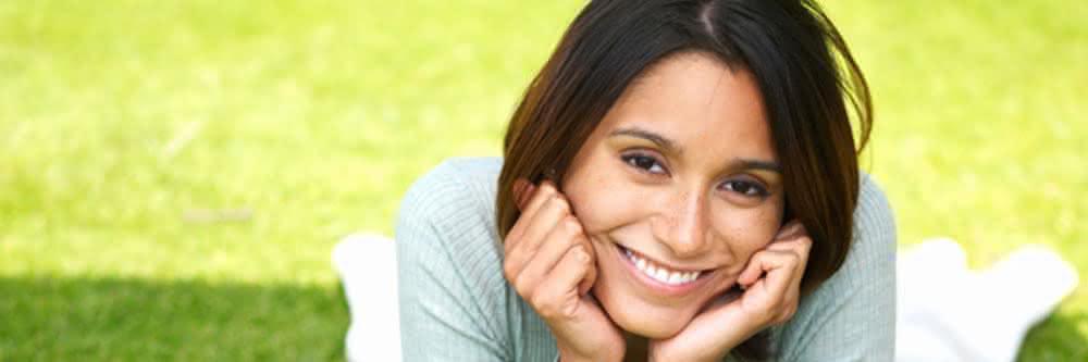 Koolhydraatarme vetrijke voeding tegen depressie