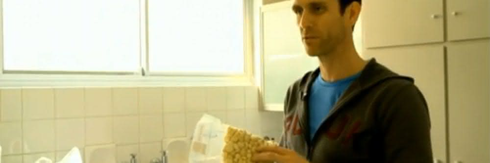Documentaire 'The Cereal Killers': Vet is goed!