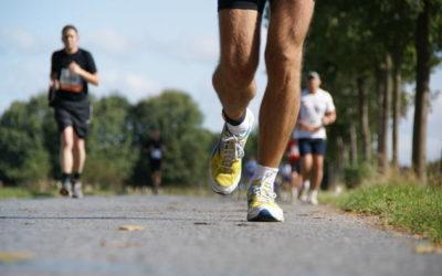 Koolhydraatarme voeding ook voor (top)sporters