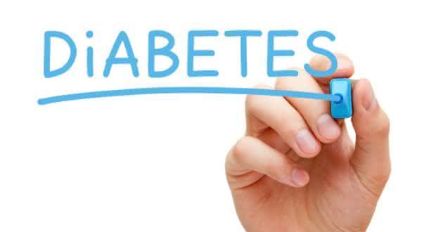 Nierfalen bij diabetespatiënten  omkeerbaar door koolhydraatarm dieet
