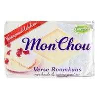 koolhydraatarme crackers