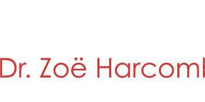 dr. Harcombe: Geen bewijs tegen koolhydraatarm