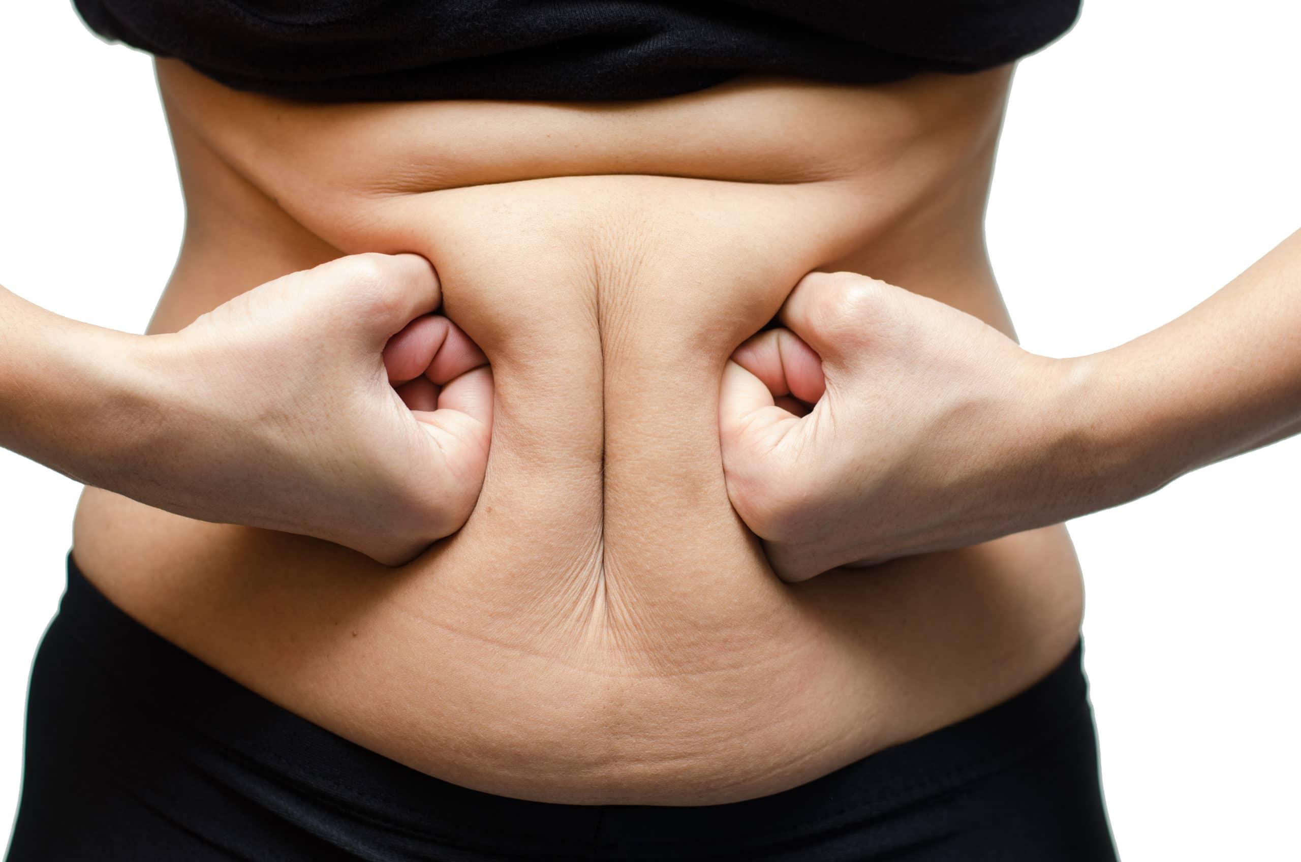 Wat is een gezond BMI?