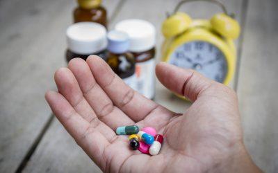 Statines veroorzaken diabetes