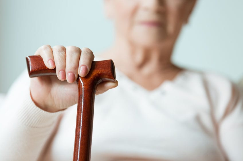 Onderzoek: Alzheimer terug te draaien