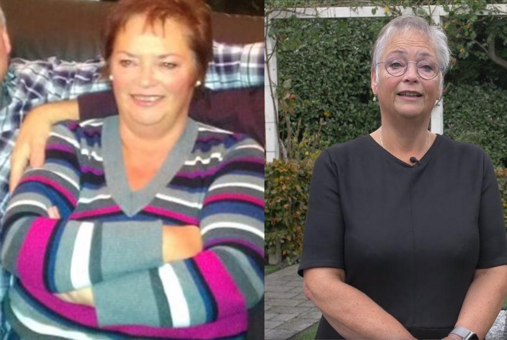 Weer gezond na 30 jaar diabetes 2!