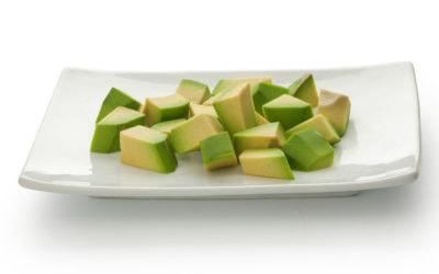 Avocado kopen en bewaren