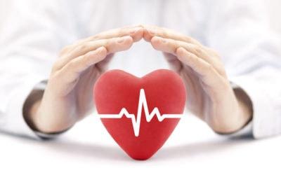 Nieuw advies bij hypercholestrolemie