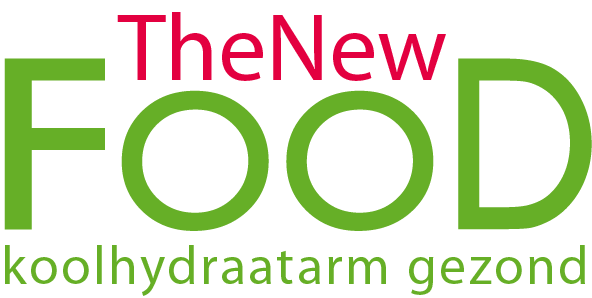 TheNewFood
