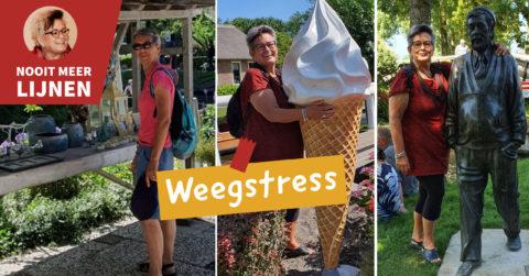 RIAN BLOG 19 Weegstress